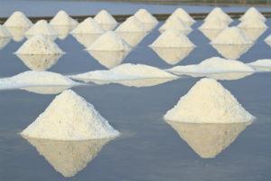 Шуслерови соли при настинка и грип