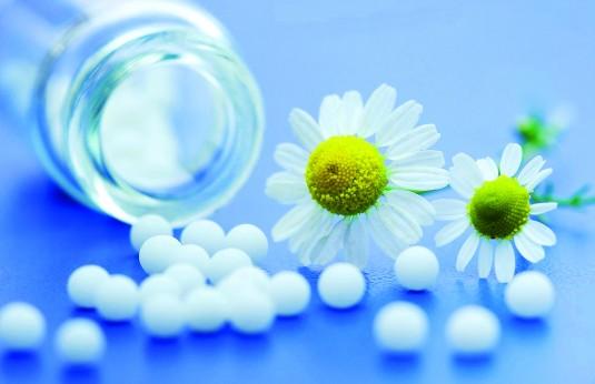 Детоксикираща хомеопатия – нови възможности за здравето