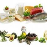 Високо-мазнинна и ниско-въглехидратна диета (ВМНВ)