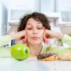 Хранителната непоносимост и защо да се изследваме