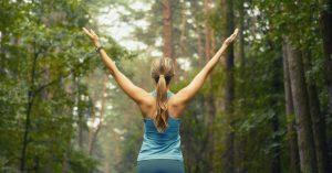 Пътят на здравето