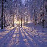 Правилно хранене през зимата според Аюрведа