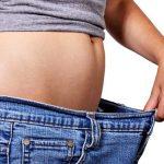Здравословно нормализиране на теглото