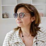 Д-р Весела Балтова - хомеопат, нутрициолог
