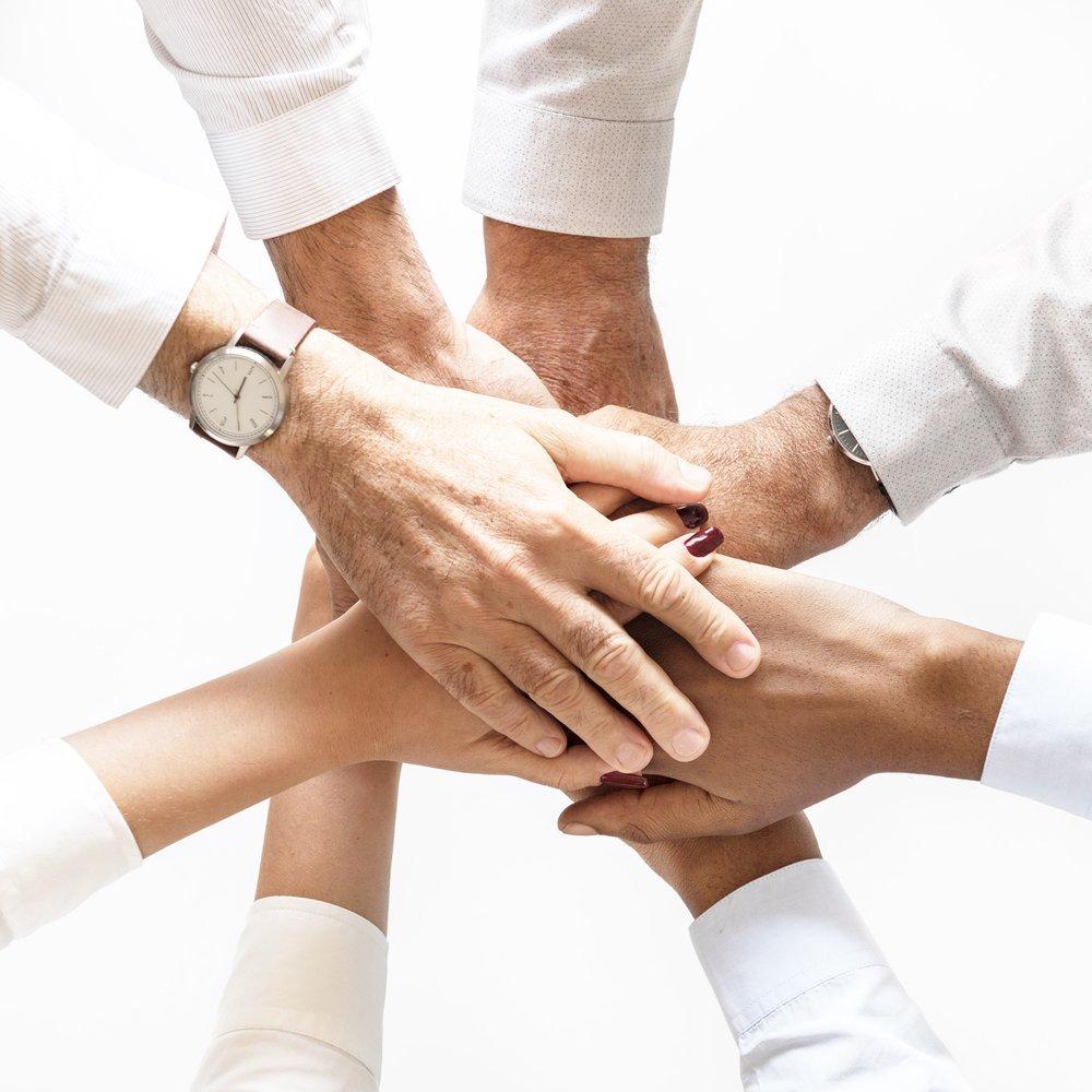 Терапевтична група по фамилни констелации- 16 юни