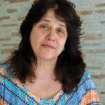 Иглотерапията като природна, алтернативна медицина с Д-р Емилия Михайлова