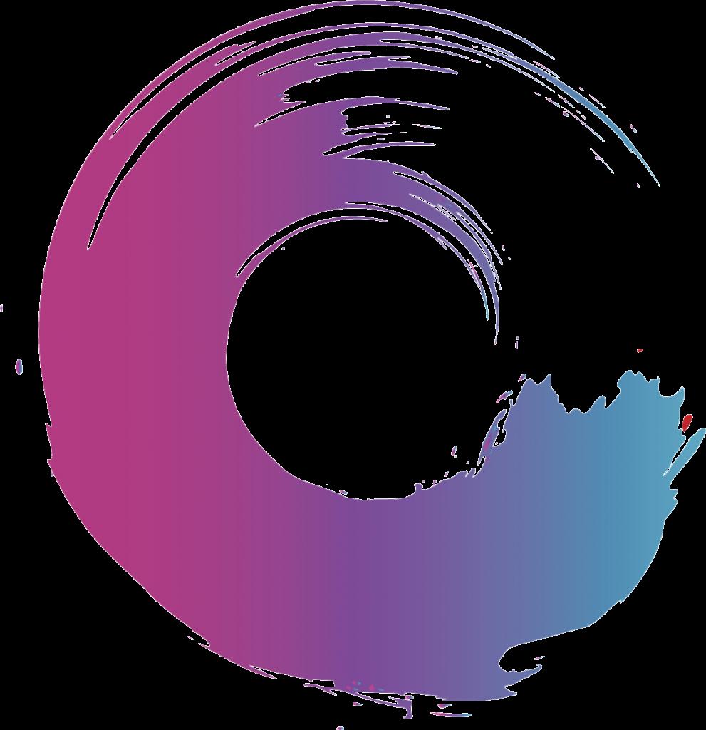 Хипнотична Регресия по метода на Долорес Кенън - QHHT-Quantum Healing Hypnosis Technique