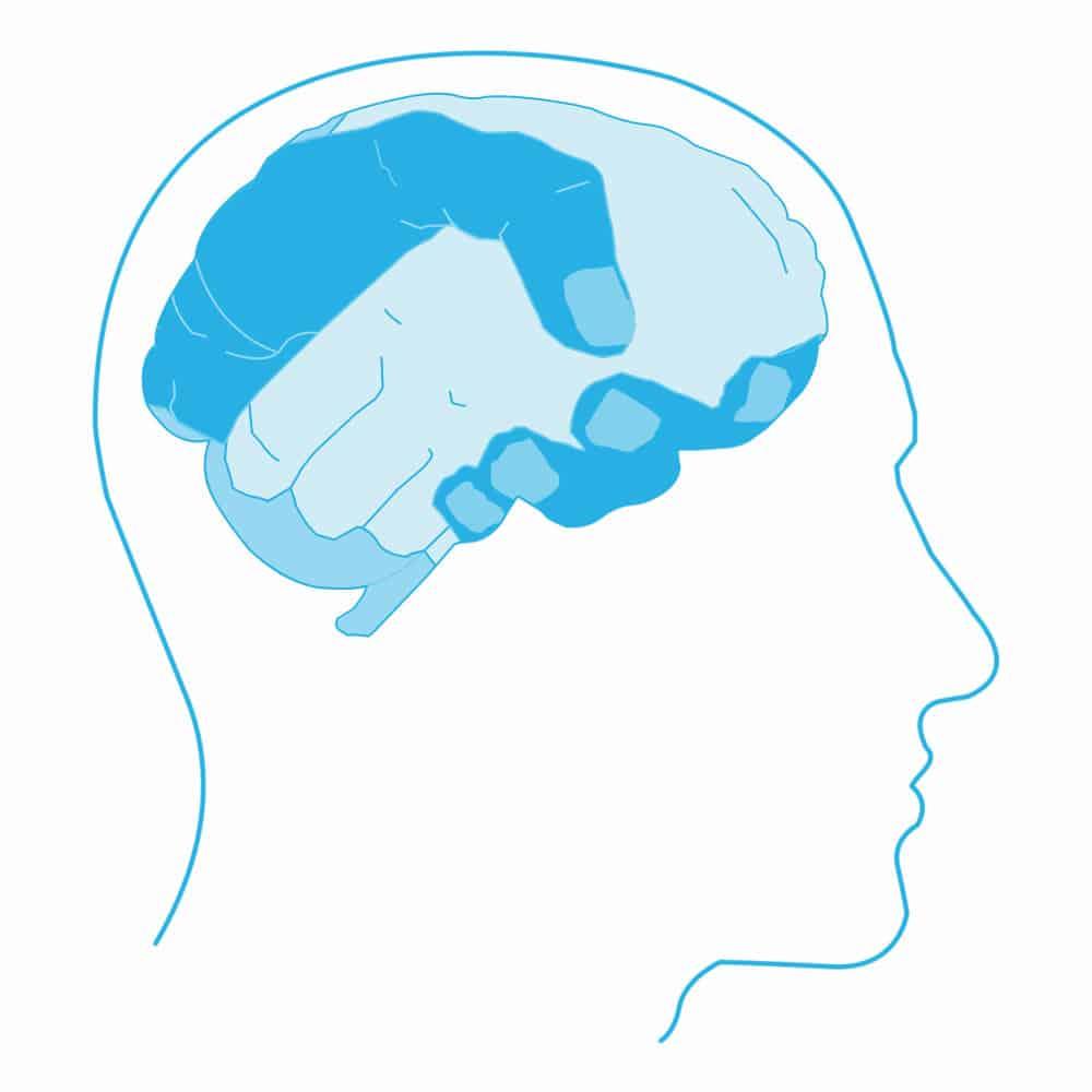 Тета Психология и Регресивна хипнотерапия