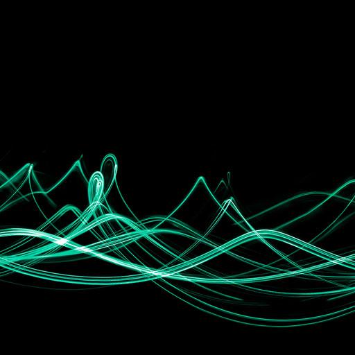 Електро-акупунктура по метода на Фол (ЕАФ)