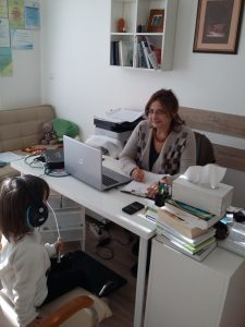 Skype хомеопатична консултация